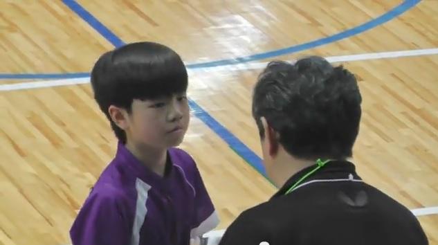 宇田幸矢のベンチコーチから(プレーポジション・チェック)
