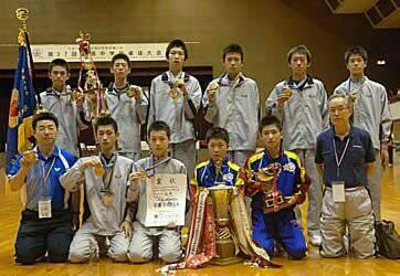 この1球に魂を込めて!青森山田学園で最も伸びた『彼』とは?
