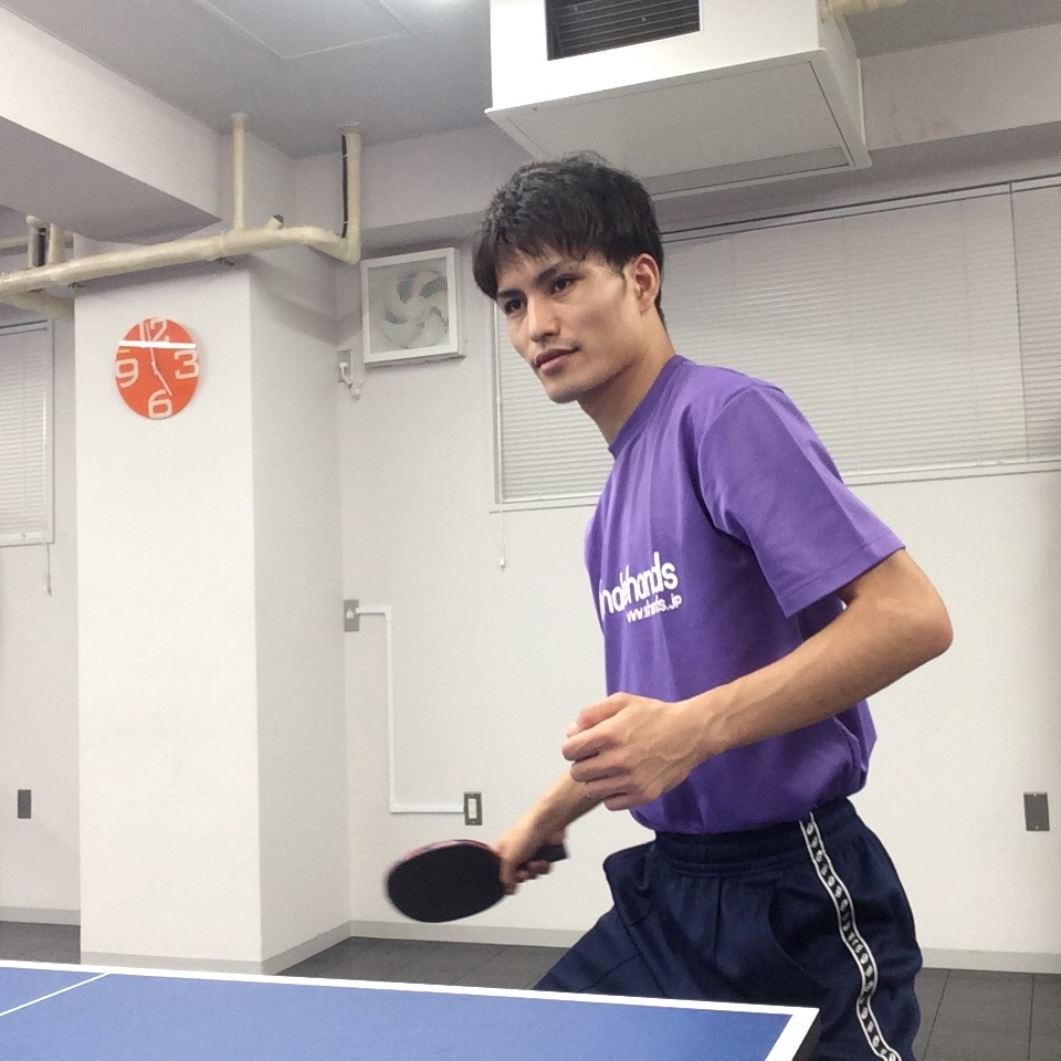 平屋コーチのテーマ別ステップアップレッスン!試合で勝つための強化練習会