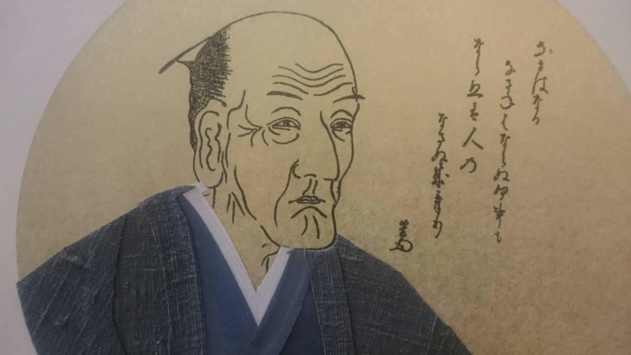 この天才指導者の脳と目を盗みたい! 平岡 義博コーチ(後編)