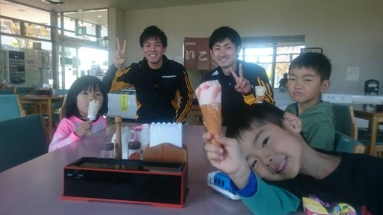 平成27年度 全日本卓球選手権大会(団体の部)