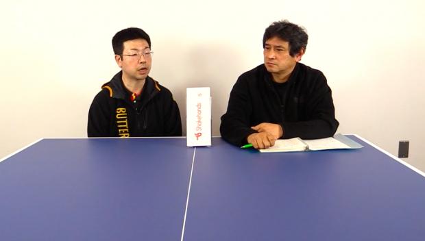 青森山田は「体操」にも意識を置く。さらに….._表紙