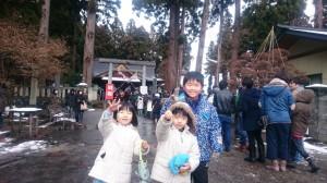 itagaki_blog_2016_3