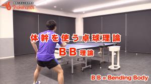 bb00_01