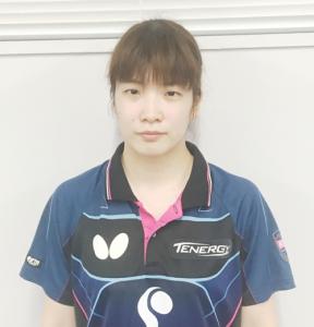 senshu_suzuki2-3