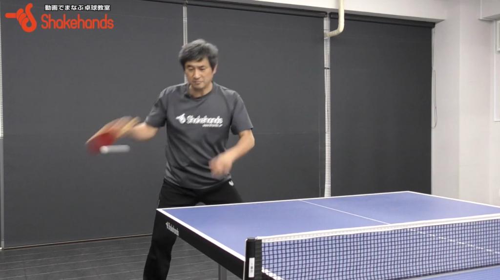 平岡義博が教える。日本式ペンの歴史と中国卓球の台頭 – 卓球 ...