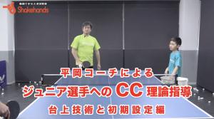 pen_shake_cut_amano_02