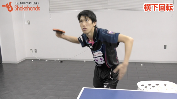 yoshimura_tv_3
