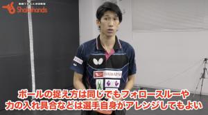 yoshimura_tv_4