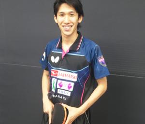 yoshimura_tv_icatch