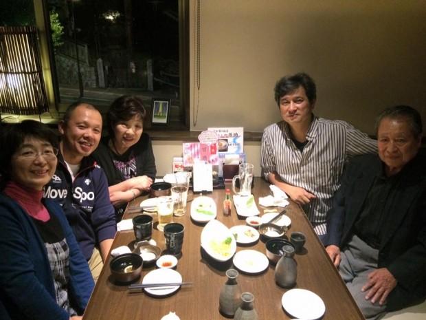 平岡ブログ 9_30 06