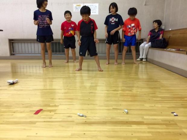 平岡ブログ 10_6 05