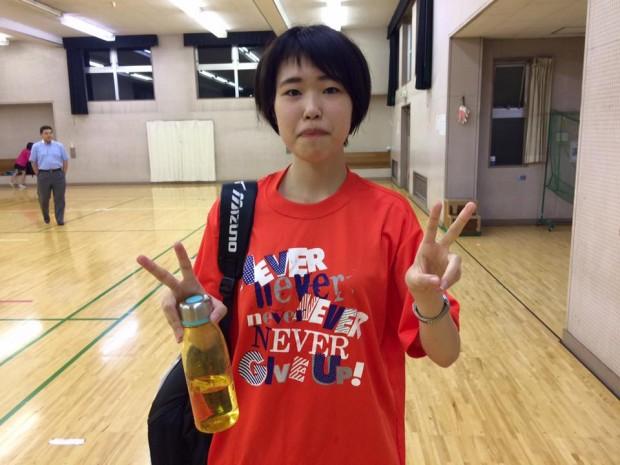 平岡ブログ 9_29 03