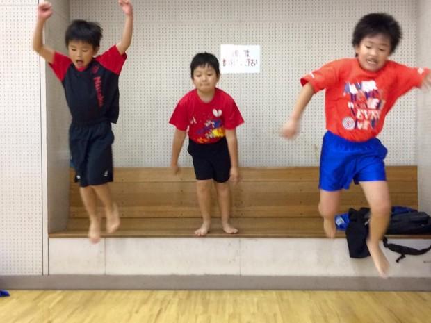 平岡ブログ 10_6 02