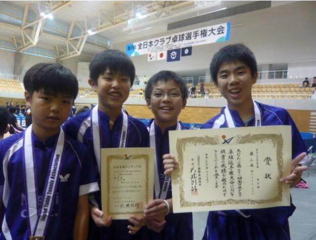 平岡ブログ 9_29 05