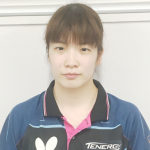 suzuki_rika_20180125