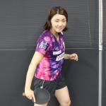 ishigaki_1024x575