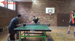【板垣孝司】必ず強くなる練習法。試合で使う技をマスターする3コマ目