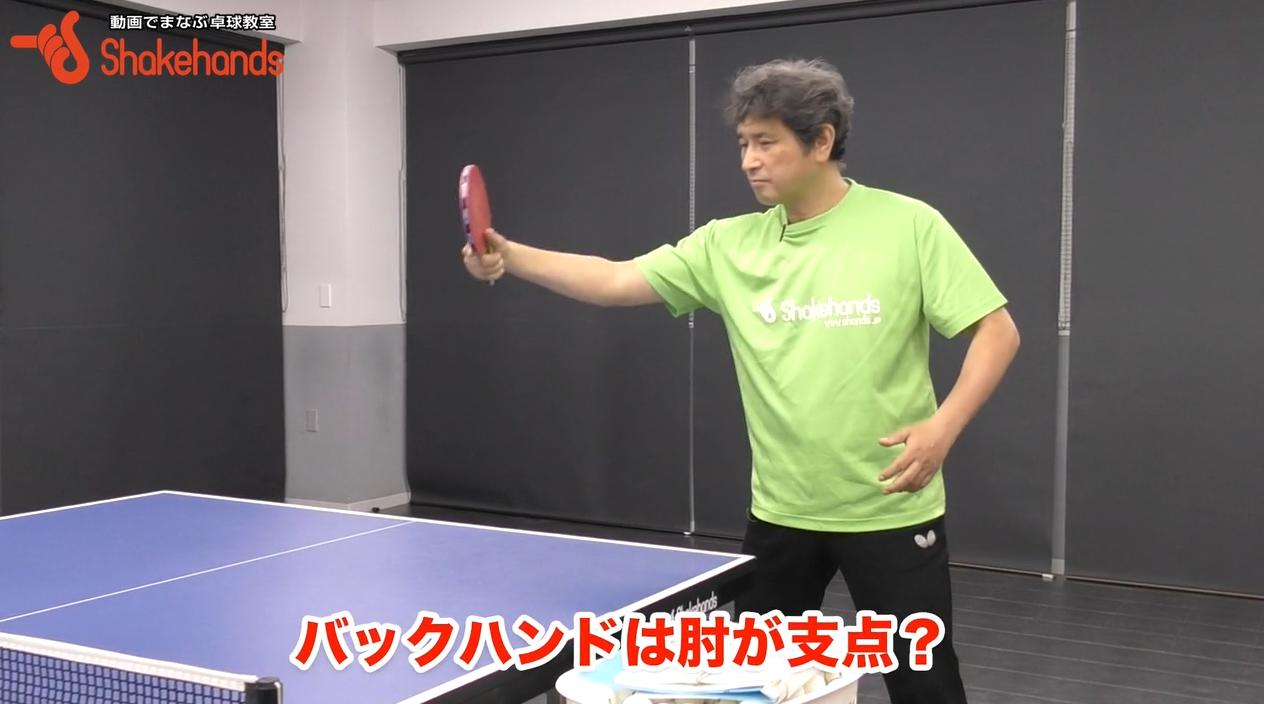 【終了済】7/11(水)夜19時から「平岡卓球講習会」残りわずか!