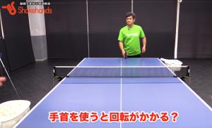 平岡義博がメッタ斬り!「その打ち方、間違い!」