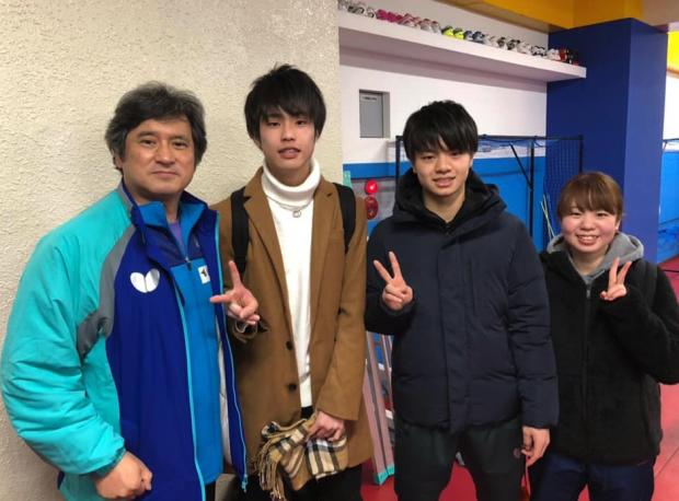 スクリーンショット 2019-01-02 12.39.51