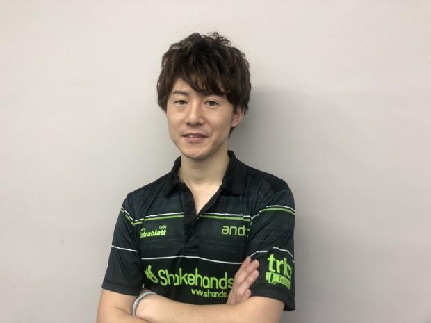 NEW 2019年3月の佐藤個人レッスン