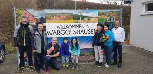 Wargolshausen 1