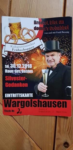 Wargolshausen 2
