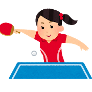 s_takkyu_tabletennis_woman