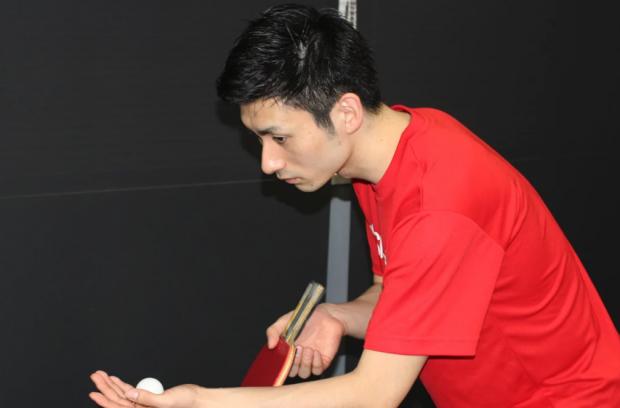 【2018振り返り】上田仁!全技術非の打ち所のないプレーヤー!