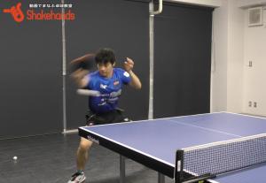 【吉田雅己】勝つための3球目攻撃。世界トップとの対戦経験を基に解説!