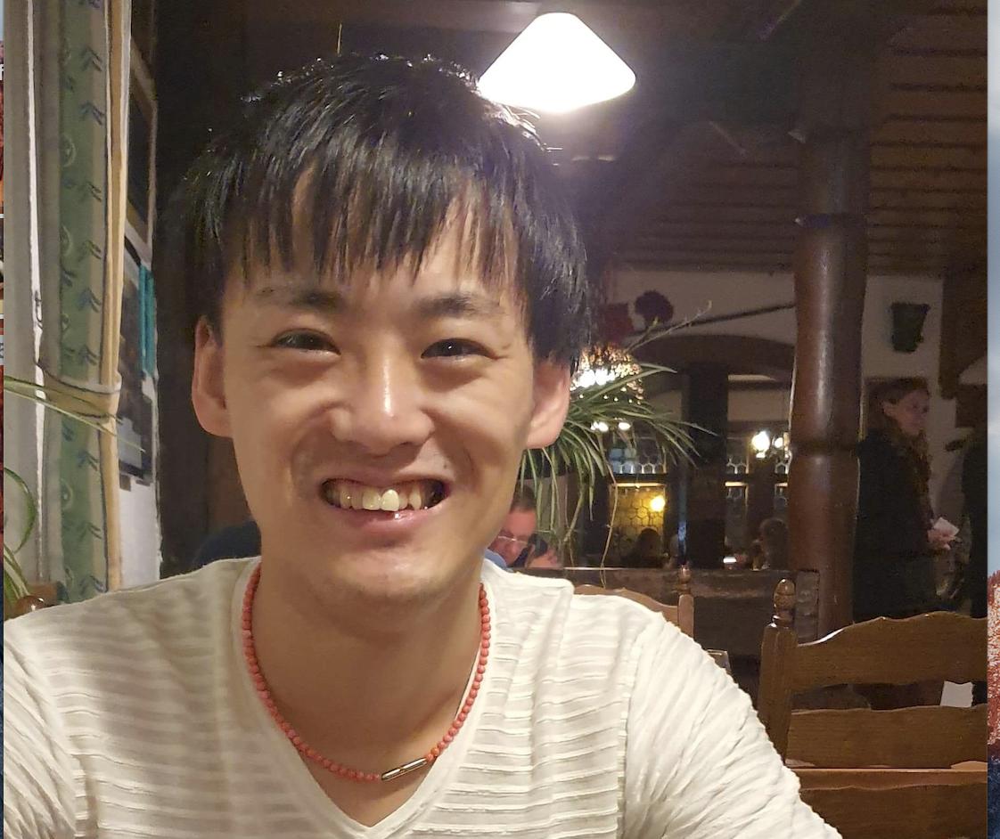 【ドイツ】森屋翼コーチのデビュー戦はいかに!?