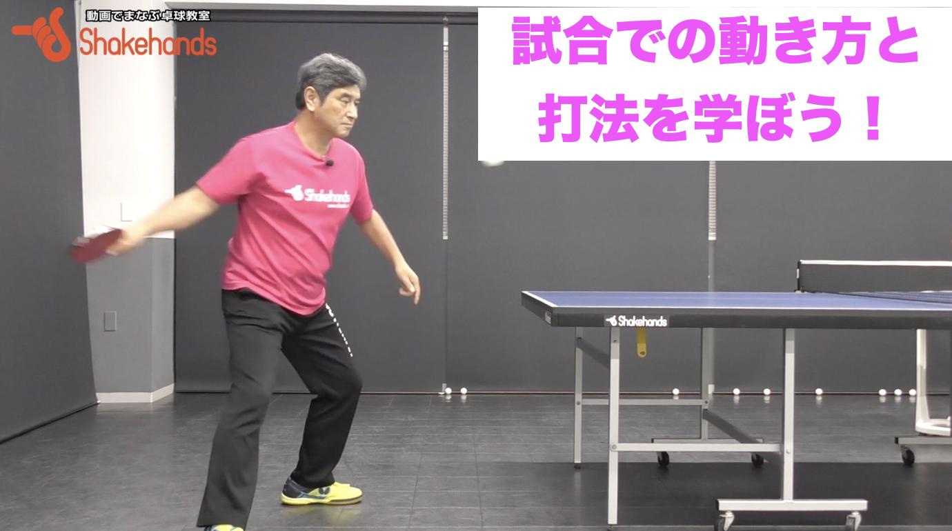 【中止】これでオールに強くなる!4/15(水)は平岡極めレッスン!