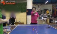 平岡義博の海外卓球指導シリーズ、スタート!【ベトナム編】