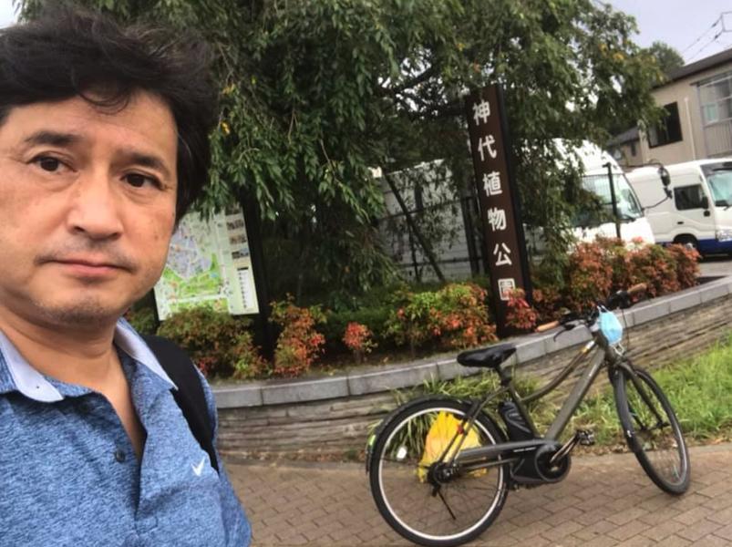 東京オリ・パラの『特別な夏』になるはずが、 新型コロナ禍の『特別な夏』になりました