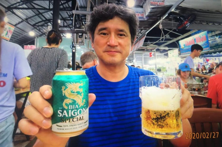 クラブ卒業生の宇田幸矢の 全日本シングルス優勝の快挙で始まりました