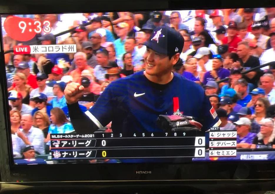 水谷隼の丹羽孝希の張本智和の石川佳純の伊藤美誠の平野美宇の東京オリンピックになって欲しい